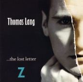 The Lost Letter Z