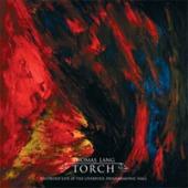torch200